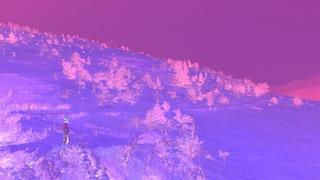 A. G. Cook - Beautiful Superstar (EASYFUN Remix)