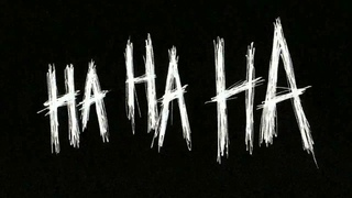 "Gotham OST 5X07 ""Jeremiah Falls Into The Vat"""
