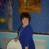 Мигунова Екатерина
