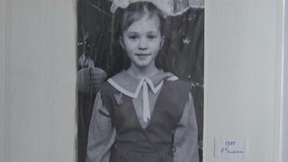 Ирина Полякова советский вундеркинд. Поступила в МГУ в 13. РОДИТЕЛИ БОЛЬШЕ НЕ ИМЕЮТ ВЛАСТИ НАДО МНОЙ