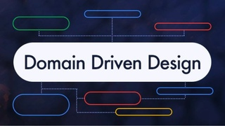 Domain Driven Design Patterns in Python