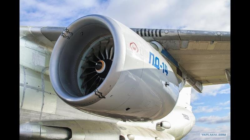 Авиация встает на ноги Россия создала двигатель, который ввел в ступор Аirbus и Boeing...