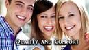 Apopka Dentist   407-889-9682   Apopka Dentists   Cohil Family Dentistry