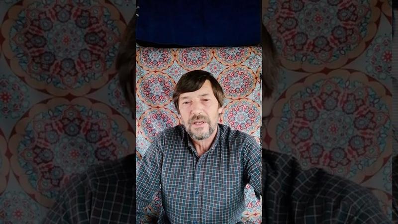 В РФ нет военкоматов и армии Андрей Евменков 15