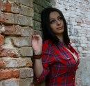 Фотоальбом Светланы Антонян