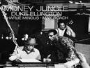 Duke Ellington - Fleurette Africaine