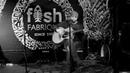 Александр Снежник 2020 02 13 СПб Fish Fabrique 04