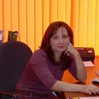 Мария Дёмина