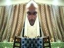 Личный фотоальбом Ильи Маринова