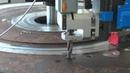 Sir Meccanica S p A FMax 1500