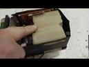 Поиск золота в осциллографе C1-65
