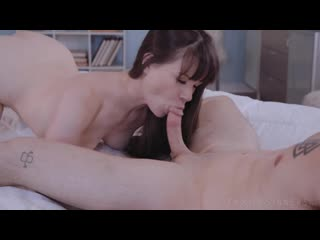 Alison Rey - Making Mom Jealous Of My Step-Brother And Me порно porno