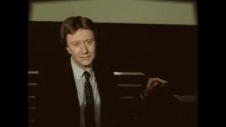 Андрей Миронов - Не тратьте жизнь впустую!