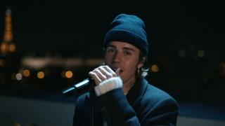 Justin Bieber - 2 Much (Live from Paris)