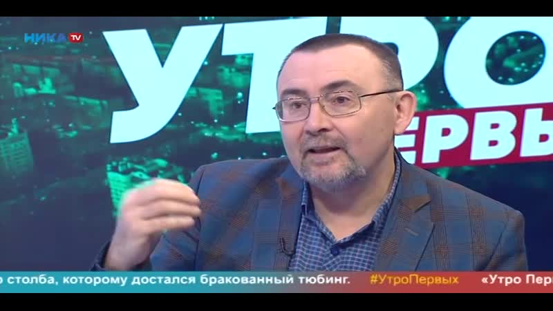 Андрей Шишов Бронхиальная астма