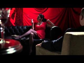 ANDREW DORIANE - ОНА ПОХОЖА НА ГЕЯ/SHE`S LIKE GAY (Official Music Video)