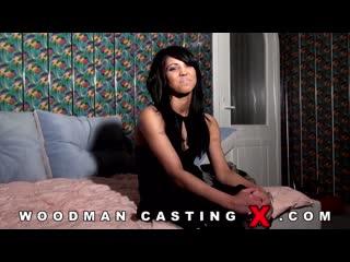 Woodman casting Furiya [ Russia, Fake Taxi, czech casting, Brazzers, Pornohub, incest, milf, nymphomaniac, Big Tits]