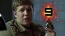 ПРЕМЬЕРА КРУТОГО БОЕВИКА! Бессонница 9 Серия Русские боевики, детективы новинки, сериалы