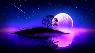 Control Your Dreams | Lucid Dreaming Sleep Hypnosis Music | Theta Deep Sleep Music For Lucid Dreams