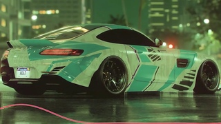 Car Race Music Mix 2020🔥 Bass Boosted Extreme 2020🔥 BEST EDM, BOUNCE, ELECTRO HOUSE 2020 #088