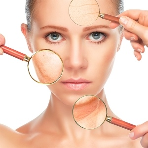 Что такое лечение пятнистой кожи?