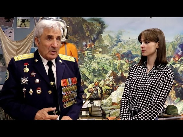 Музей Честь и гордость Отечества МОУ Гимназия г Сертолово