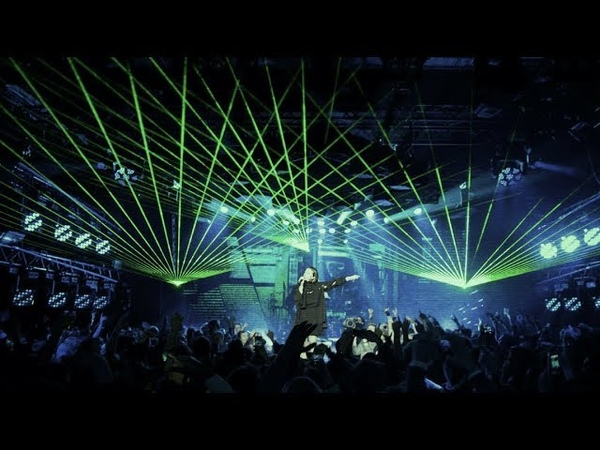 Alan Walker Faded Live Performance