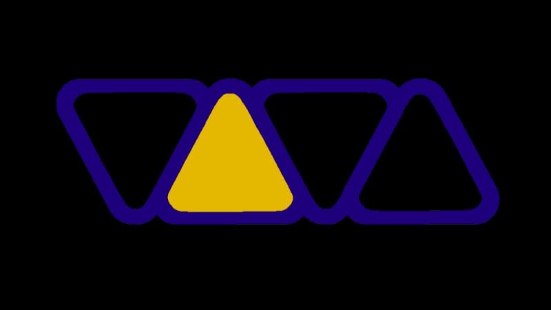 RADIOGRAND 2 VIVA Classic 28 03 18