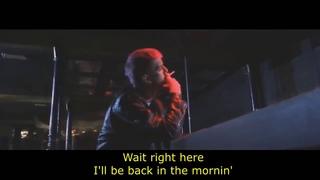 Lil Peep - Star Shopping (Lyrics) (Music video)
