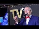 Поёт Александр Ткачев - Петрович - «Любовь по интернету»