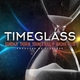 Gandhji, Thorin, Younes Khalif, Archie Ellis - Timeglass