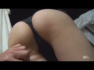 Manami Shido [uncen] [Creampie,Gagging, Slender, Sweet Ass, Sexy Legs, Dirty Talk, Bareback, Masturbation, Blowjob, Cunnilingus]