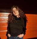 Личный фотоальбом Нади Барабановой