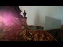 На видео Я (Александрова Татьяна Юрьевна, мое нов имя отч и фам Tatiana Salmanovna Maktoum Saifuddin