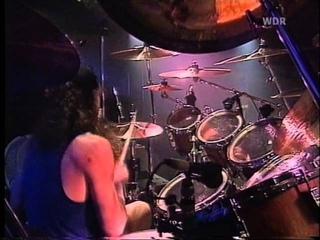 Helloween - I'm Doing Fine Crazy Man (Live Cologne '92)