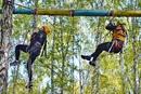 26-27 сентября 2020 года в Челябинске при поддержке МАНАРАГИ прошли два крупных соревнования по спортивному туризму.