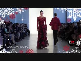 MERRY CHRISTMAS 2018 by Fashion Channel