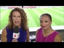 NWSL on ESPN Chicago Red Stars vs North Carolina Courage