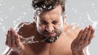 Уход за внешностью для мужчин. Как ухаживать за кожей? Базовый набор средств по уходу.