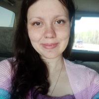 Анна Козинко