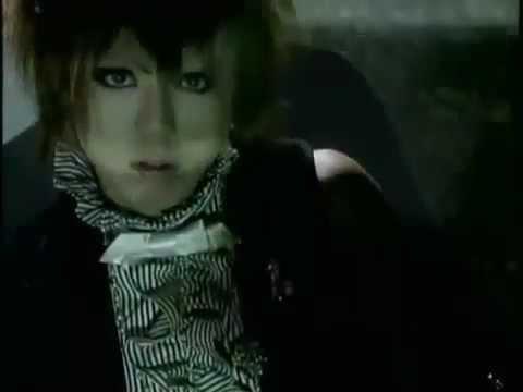 Alice Nine Yuri Ha Aoku Saite PV HQ