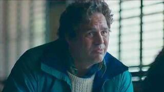 """Халк в мини-сериале HBO! """"Я знаю, что это правда"""" номинант на Оскар Марк Руффало (русский трейлер)"""