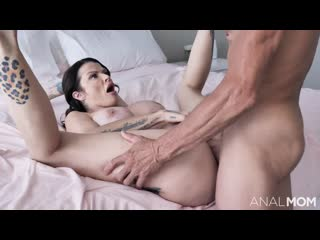 Joslyn James - Blow the Candle порно porno русский секс домашнее видео brazzers porn hd