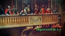 J.D. Zelenka: Hipocondrie à 7 ZWV 187