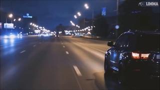 Местный ft ВАРГРАД - Клянусь