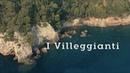 I Villeggianti 2018 Online ITA HD