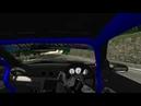 Assetto Corsa Drift Touge 1