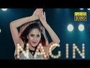 Nagin - Rupali Kashyap Ft. Bastavraj   Official Video 2018   New Assamese Song