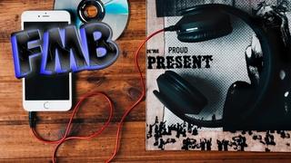 Bensound - Dubstep  [Free Music Box] · Free Copyright-safe Music