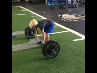 40kg on 7 years old